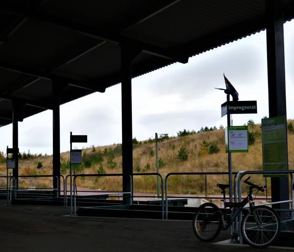 Photo: Titte Törnroth